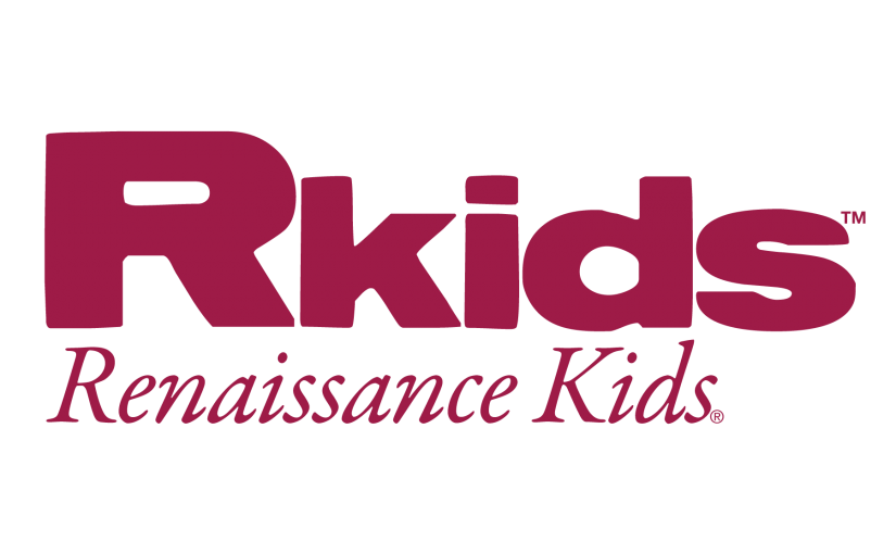 Temporary Online Home of Renaissance Kids Enrichment Center
